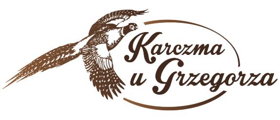 Karczma u Grzegorza