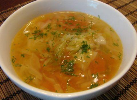 zupa-kapusniak